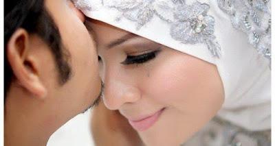 رمزيات زوجين