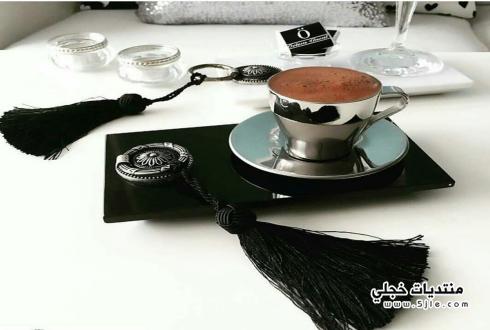 عبارات القهوة سناب
