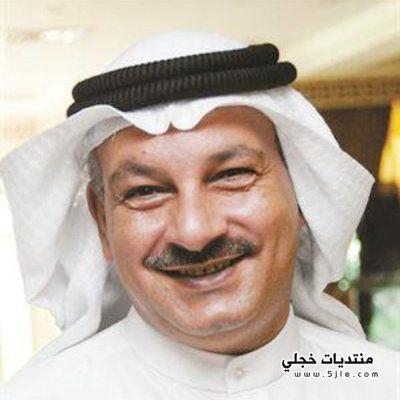 الفنان احمد السلمان 2017