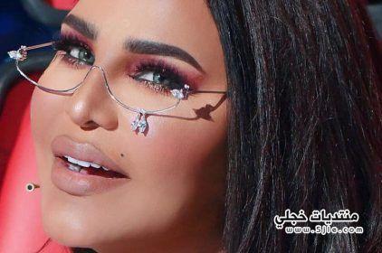 نظارة احلام