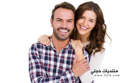 فوائد ممارسة العلاقة الحميمة