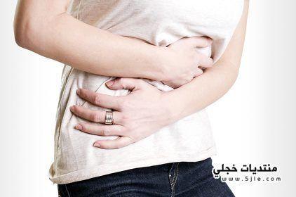 اعراض هجرة بطانة الرحم