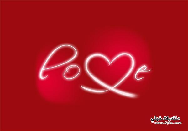 تصاميم فوتوشوب حمراء قلوب للتصميم