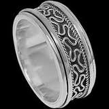 ����� ����� ����� men's rings