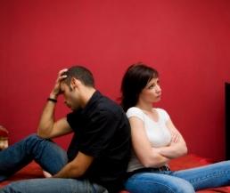 ماهو الطلاق 2014 اسباب الطلاق