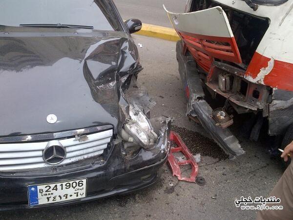 حادث باميلا الكيك باميلا الكيك