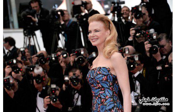Nicole Kidman 2014 نيكول كيدمان