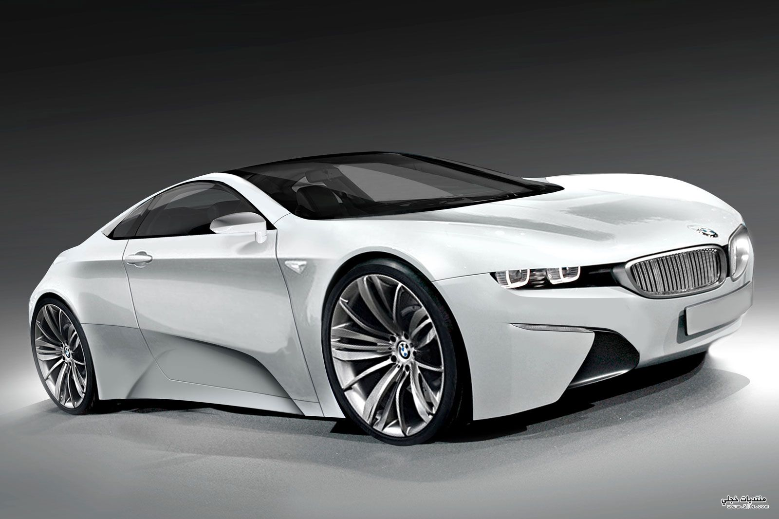 لسيارات حديثة احدث سيارات بالعالم