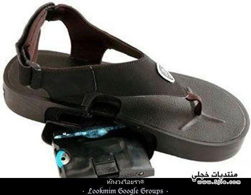 جديد افخم احذية رجالى 2013