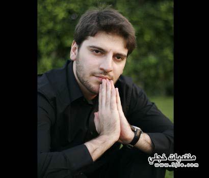 سامي يوسف الفنان سامي يوسف