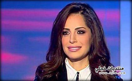 البوم امال ماهر 2013 اخبار