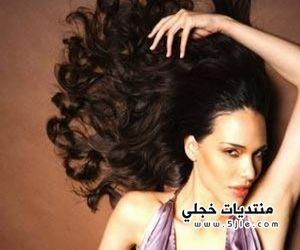 اسباب تفقد للشعر حيويته 2015