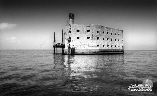 مبنى صناعة السفن الحربية مبنى