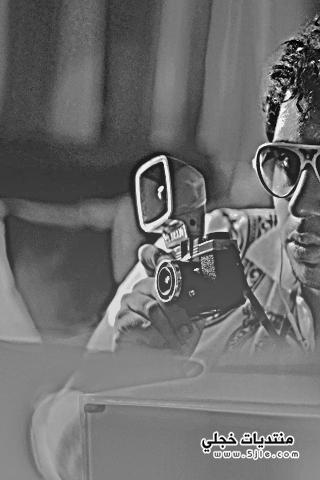 خلفيات نظارات للجلاكسي جميلة خلفيات