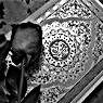 خلفيات روعة اكشخ رمزيات قرانية