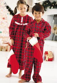 اجمل الملابس المنزلية للمواليد ازياء
