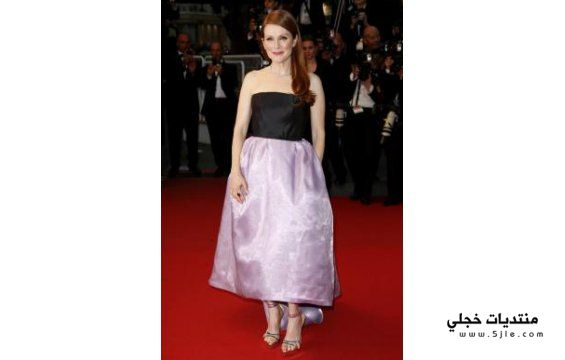 ����� ������ ��������� 2013 cannes