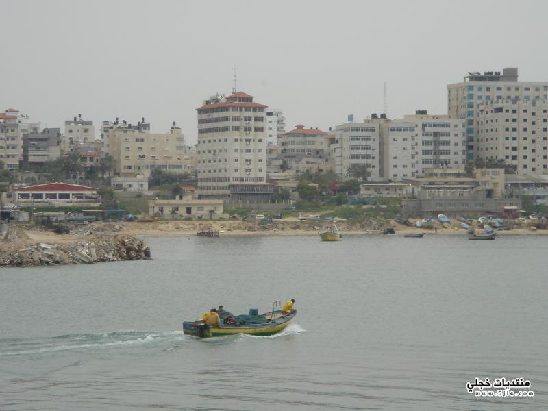 روعة لمدينة 2013 شاطئ 2015