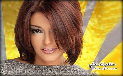 سميرة سعيد اغنية الحوار بينفع
