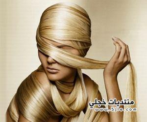 خصائص الشعر 2013 ماهي خصائص