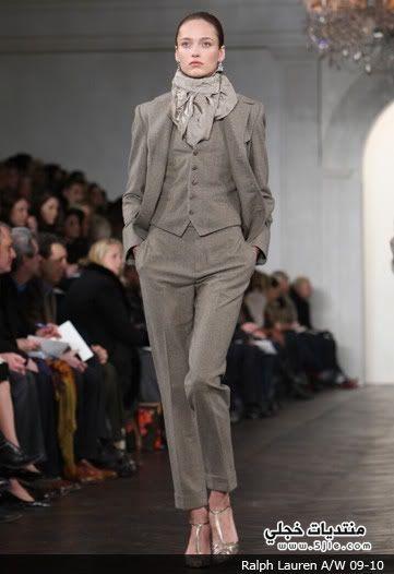 اجدد الملابس النسائيه موضة للملابس