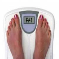 افضل طريقه لتخفيف الوزن 2014