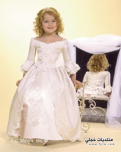 ازياء للاطفال تجنن افخم ملابس
