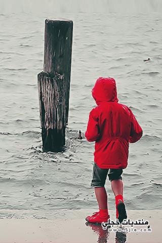 خلفيات اولاد للايفون 2014 خلفيات