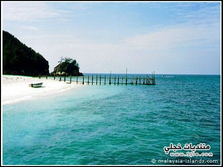 سياحيه ماليزيا ماليزيا اجمل ماليزيا