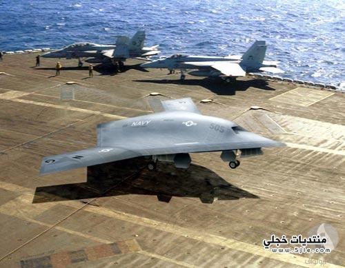 طائرات طيار طائرات طائرات طيار