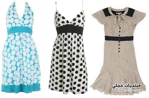 فساتين ازياء ملابس فساتين للتسوق