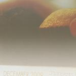 رمزيات 2013 احلى الرمزيات 2015