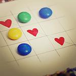 رمزيات حلويات 2013 رمزيات ماسنجر