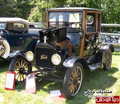 مجموعة سيارات روعة اشهر السيارات