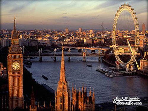 عاصمة المليونيرات العالم معلومات عاصمة