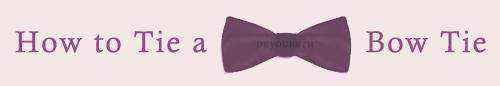 ربطه العنق 2013 ربطة العنق