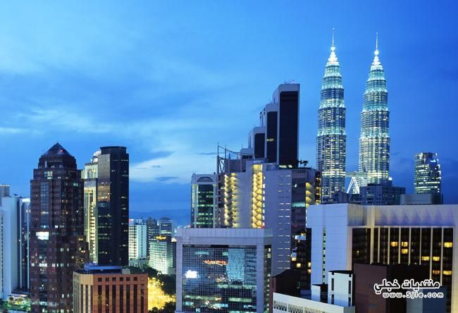 طبيعة ماليزيا جمال الطبيعة ماليزيا