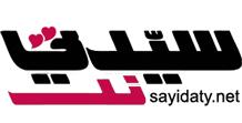 الدوري الرياضي النسائي الكويت دوري