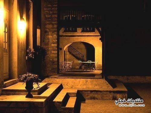 مدينه العشاق 2013 مدينه العشاق2014