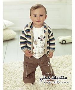 ملابس اولاد تجنن ازياء اولاد