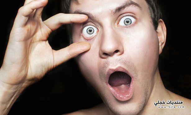 مشاكل العين 2013 امراض العين