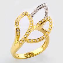 موديلات الذهب 2014 اكسسوارات راقية