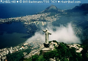 طبيعة البرازيل 2013 جمال طبيعة