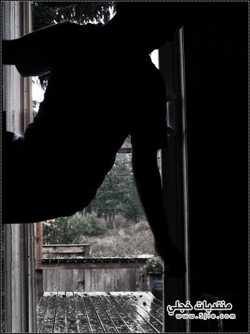 خلفيات اشياء للجلاكسي 2013 خلفيات