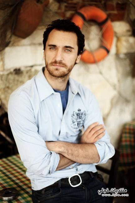 اجدد الممثل فيرات شيليك 2014
