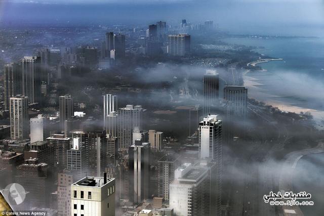 ������ ������ ����� ������ Chicago