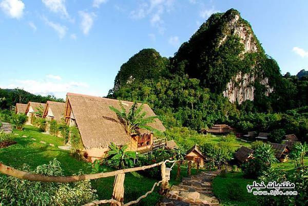 طبيعة الريف الصين الجمال اسعار