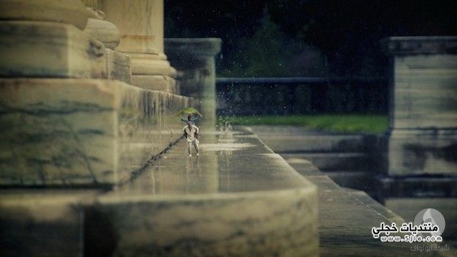 التصوير السريالي تصوير سريالي فوتوغرافية