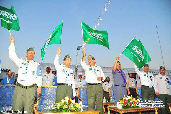 الملك عبدالله يهدي العالم مشروع