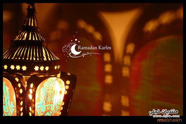 تصاميم فوانيس فانوس رمضان 2014